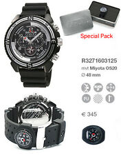 SECTOR + COMPASS CENTURION +r3271603125+neu/New + imballaggio speciale/Special-packaging