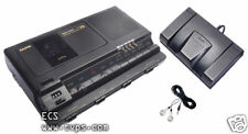 Sanyo TRC-88004T3S Court Conference Transcriber