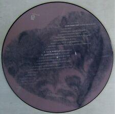 Paula Abdul Picture Disc 1990