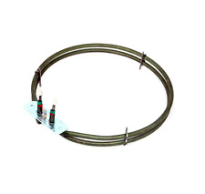 EUROMAID Fan Oven  Element BIV90GE BP90GE BS8 CDDS60 EW60 PGE90S BW8 PGE90S