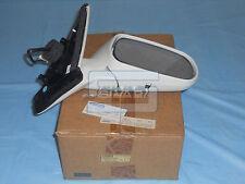 Specchietto esterno sinistro elettrico Nissan Terrano I e II X-Trail 96302-0F010