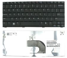 DELL INSPIRON 1012 1018 (MINI 10 Series) US ENGLISH KEYBOARD 0V3272 0MMWR2 F238