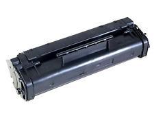 Compatible con tóner c3906a para 5l 6l 3100 3150 HP 06a EPA PE-a nuevo