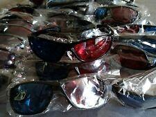 3 D gafas, para películas, vídeo, juegos, libro, Fiesta, 40 pares de gafas 40x 3d.