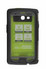 Otterbox Armor Series Waterproof Case For Samsung Galaxy S3 Neon-Green - NEW