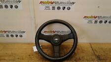 FORD SIERRA SAPPHIRE RS COSWORTH 1989 3 Spoke Steering Wheel
