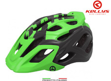 Casco Roadster-casco per bici Unisex Roadster Bianco M