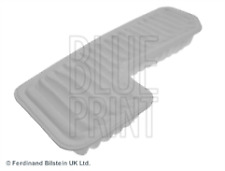 Blue Print ADT32259 OE Replacement Air Filter