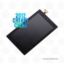 For Amazon Kindle fire HD7 HD 7 2017 7.0 LCD Display Touch Screen Digitizer Part