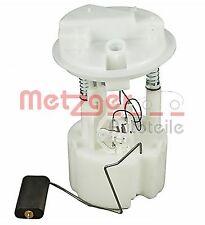Metzger (2250317) Sensor, Kraftstoffvorrat im Tank für RENAULT