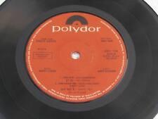 Chalte Chalte BAPPI LAHIRI EP Record Bollywood India-1122