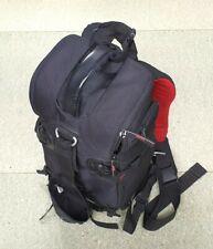 Kata 3n1 20 SLR Sling Photo Backpack / Rucksack
