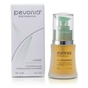 Pevonia Soothing Propolis Concentrate 30ml / 1oz