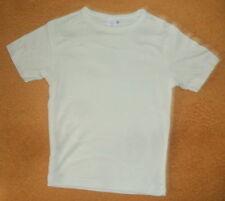 C&A Größe 110 T-Shirts für Jungen