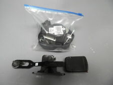 RENAULT LATITUDE X43 L/H/F SEAT BELT
