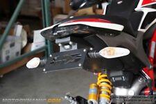 Fender Eliminator Tail Tidy 2013-2016 Ducati Hypermotard LED Light