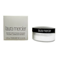 Laura Mercier Secret Brightening Powder for Under Eye Women 0.14 oz New In Box !