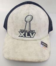 Reebok Women s Super Bowl NFL Fan Apparel   Souvenirs for sale  f69a78bd1656
