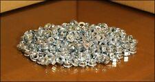 160x split rim nuts M7 bbs oz rh schmidt roues zinc plaqué bargain!