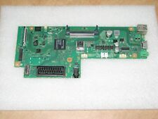 Sony LED TV  main board model: 1-980-335-22
