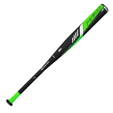 Easton MAKO YB16MKT10 Baseball Bat 30/20 Used Once Torq
