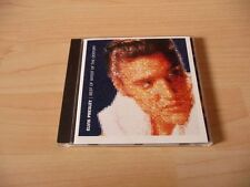 CD ELVIS PRESLEY-Best of Artist of the Century - 2000 - 25 canzoni