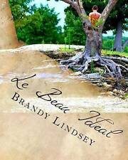 NEW Le Beau Ideal by Brandy Lindsey