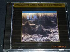 R.E.M. - Murmur - MFSL. Gold CD.