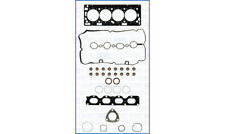Cylinder Head Gasket Set OPEL ASTRA H 16V 1.8 140 A18XER (2/2007-)