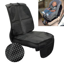 Universal Waterproof  Nonslip Car Seat Cover Seat Protector Safety Head Rest Mat