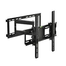 "[in.tec] Wall mount TV television Wall bracket swivels tilts 32-55"" LED"