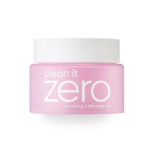 [BANILA CO.] Clean It Zero Cleansing Balm Original - 100ml
