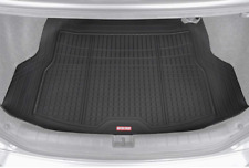 Motor Trend Premium FlexTough All-Protection Cargo Mat Liner w/Traction Grips
