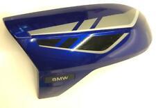 Couvercle de Valise droite BMW MOTO K 1600 GTL 11-16