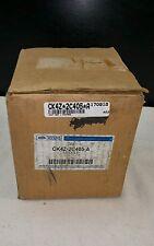 ABS ANTILOCK BRAKE PUMP FOR TRANSIT 15 16 ASSY ABS ck4z-2c405-a