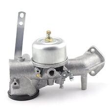 Carburetor Carb For Briggs & Stratton Engine Motors 252702 252707 253702 253706