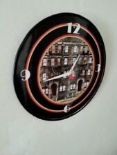 Led Zeppelin - Physical Grafitti 12 Inch Quartz Wallclock / Kashmir / Page/Plant