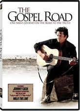 The Gospel Road [New DVD] Dolby, Widescreen, Sensormatic
