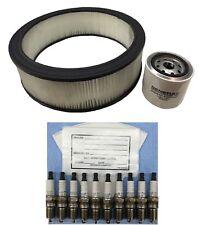 Generac Maintenance Kit 6.8L Gaseous Engine G3 Part# 5660 OEM
