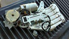 2006 CADILLAC SRX REAR GATE /LID MOTOR ASSEMBLY W/AUTO OPEN /CLOSE 15861010 OEM