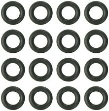 Victor GS33496A Fuel Injector O-Ring Kit