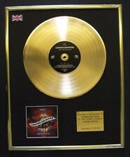 LYNYRD SKYNRD THE COLLECTION CD GOLD DISC LP FREE P+P!