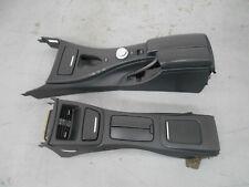 2008 09 10 11 12 13 BMW M3 E93 Center Console Front / Rear #1452