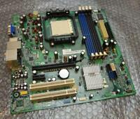 Dell RY206 0RY206 Inspiron 531 / 531s Tower / Desktop Socket AM2 AMD Motherboard