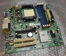 Dell RY206 Inspiron 531/531 S Tower/Desktop Socket AM2 AMD Scheda Madre 0RY206