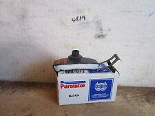 Purolator B23124 Crankcase Breather element smog filter
