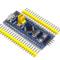 STM32F103C8T6 Minimum System Developmen Board Module Core Learning For Arduino