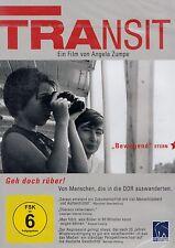 TRANSIT / DVD - NEU