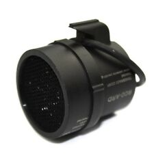 Tactical RCO-ARD ACOG Kill Flash for Red Dot Sight Airsoft Rifle Scope Hunting