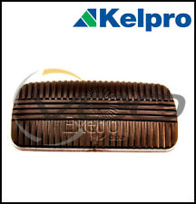 NISSAN PULSAR N16 1.8L QG18DE 7/00-12/05 KELPRO BRAKE PEDAL PAD (AUTO ONLY)
